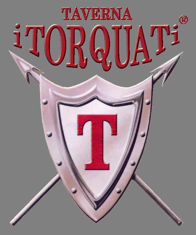 itorquati